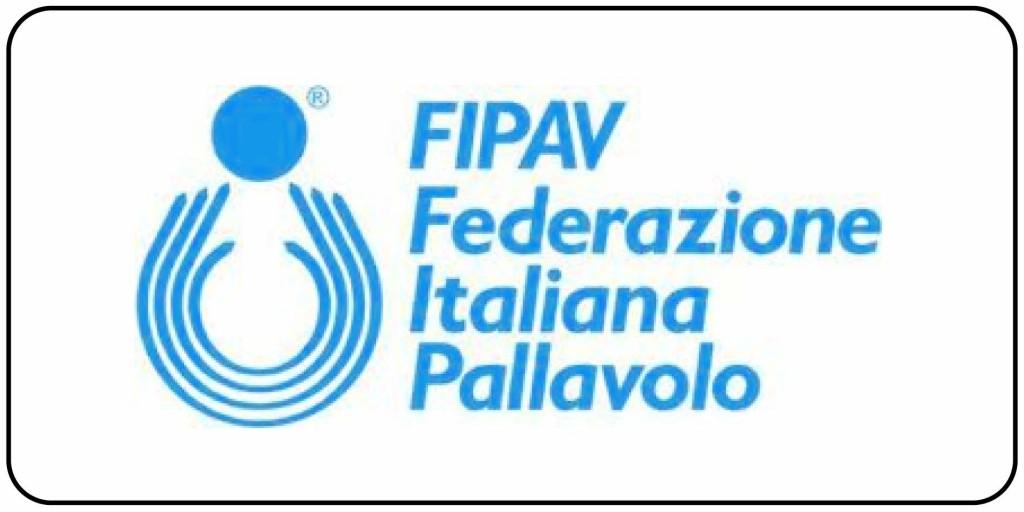 Volley B1, niente derby Igor Agil - Vigevano - Prima Novara