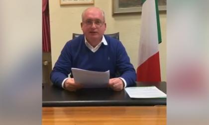 Giunta Invorio cade: otto consiglieri si dimettono VIDEO