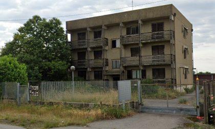 La Provincia di Novara vende i beni per fare cassa