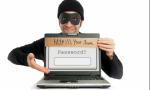 Truffa via mail, conti correnti a rischio: attenzione!