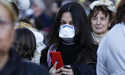 Emergenza coronavirus in Piemonte ulteriore stretta: chiusi uffici pubblici e studi professionali