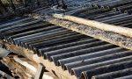 Piemonte 1 milione di euro per la bonifica di manufatti con amianto in scuole e ospedali