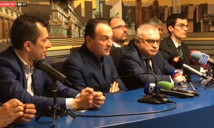 Coronavirus: Piemonte proporrà riapertura graduale delle scuole