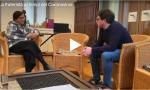 La fraternità ai tempi del Coronavirus: intervista a Daniela Sironi