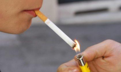 A Novara, Borgomanero e Arona un aiuto per smettere di fumare