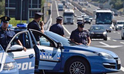 Polstrada Borgomanero chiude: il Siulp annuncia battaglia