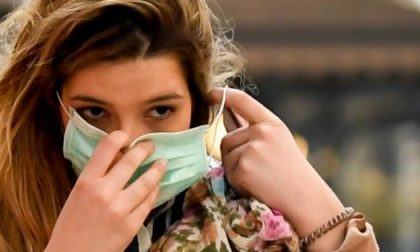 Coronavirus a Castelletto: 4 asintomatici e 31 persone in quarantena