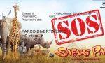 """Safari Park: """"Gli animali vi ringraziano per la generosità"""" GALLERY"""