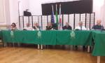 Commissariato il Comune di Lesa dopo le dimissioni di sei consiglieri di maggioranza