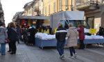 Dalla Regione 1.500 euro agli ambulanti