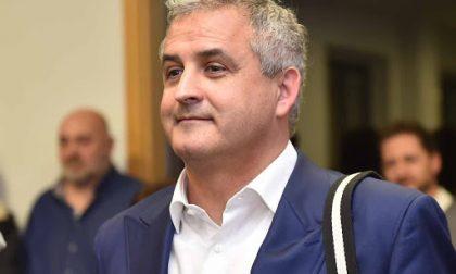"""Il Novara Calcio si difende: """"Totalmente estranei ai fatti"""""""