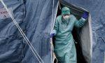 Coronavirus nel Novarese: nelle ultime 24 ore 10 guariti e 10 contagiati