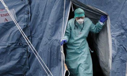 """Dalla vicina Verbania il Consiglio denuncia """"carenze strutturali croniche"""" degli ospedali"""