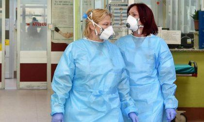 Lockdown totale in Piemonte: lo chiedono i medici ospedalieri