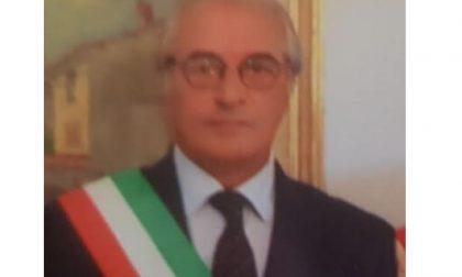 Vaprio D'Agogna: muore il sindaco Guido Botticelli