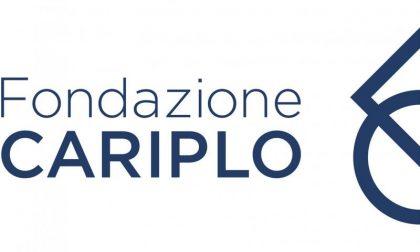 Fondazione Cariplo: altri 9.5 milioni di euro per i territori colpiti dal Coronavirus