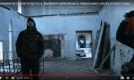 Violano il divieto di entrare a Villa Cavallini per girare un video: denunciati