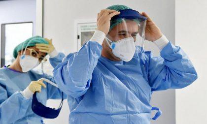 Nuova variante del Coronavirus: l'Italia blocca i voli da e per la Gran Bretagna