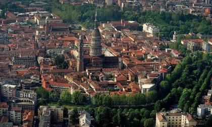 Un italiano su quattro che andrà in vacanza pensa al Piemonte: Atl Novara è boom