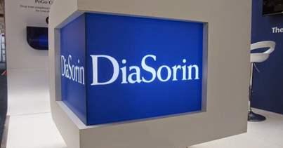 Test sierologici Diasorin-San Matteo: si indaga anche per epidemia colposa