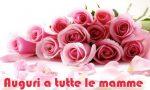 Festa della mamma, i vostri auguri sul Corriere di Novara