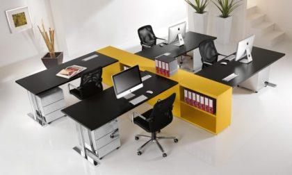 6 idee per arredo ufficio, anche in smart working