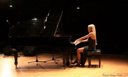 Muore a 32 anni la pianista Alice Severi