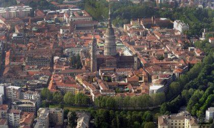 """Codacons """"Cementificazione continua a Novara: faremo esposto"""""""