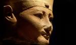 Il Museo Egizio di Torino riapre il 2 giugno con un evento speciale