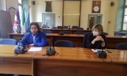 Servizi educativi per la disabilità: bilancio positivo per la Provincia