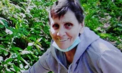 Scomparsa domenica: trovata cadavere su una spiaggia del Lago Maggiore