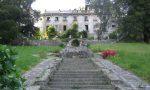 """Villa Cavallini di Lesa è tra i candidati """"Luogo del Cuore"""" del Fai GALLERY"""