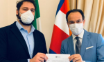 Bonus Piemonte, in un giorno versati 11 milioni di euro