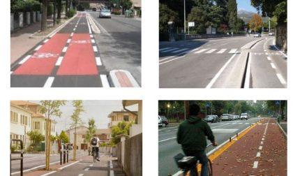 Un piano straordinario per la mobilità: le proposte delle associazioni novaresi
