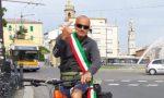 Obbligo di mascherina in Piemonte: ovunque ma non a Divignano