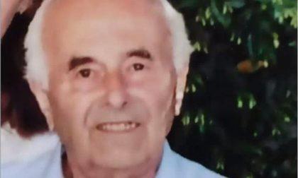 Gattico dice addio al macellaio Vincenzo Lunghi
