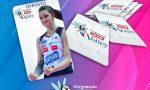 Igor Volley Novara: arriva Malwina Smarzek