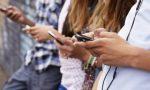 """Disservizi Poste Mobile, Federconsumatori: """"Non bastano i 100 giga in regalo"""""""