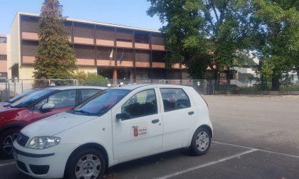 Scuole superiori: la Provincia si prepara ad aprire i cantieri