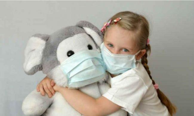 Novara pediatra Giuseppe Invernizzi in pensione: ecco come scegliere il sostituto