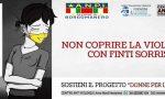 Borgomanero: stasera la tavola rotonda in streaming sulla violenza di genere