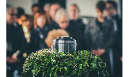 Tutto sulla cremazione delle salme: come avviene e cos'è