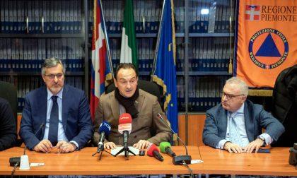 L'emergenza è finita: Regione Piemonte chiude l'Unità di crisi anti coronavirus