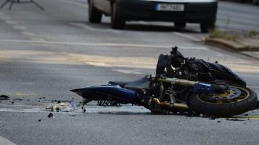 Incidente a Omegna: Matteo Cerottini muore a 16 anni
