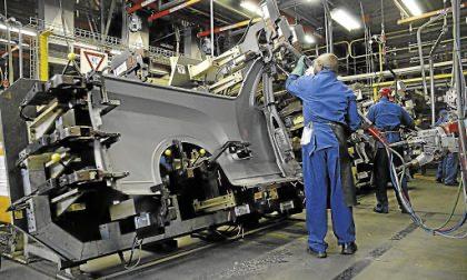 """Mauro Fava (Lega): """"La Regione aiuti il settore auto, rischio tracollo"""""""