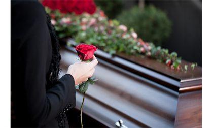 L'importanza della scelta dell'agenzia funebre per l'estremo saluto