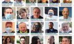 Cavalieri della comunità: ecco i nuovi candidati e i punti di raccolta