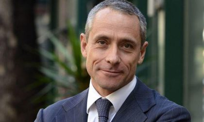 """Poste, Del Fante: """"Operazione Nexive fa bene all'Italia e crea valore"""""""