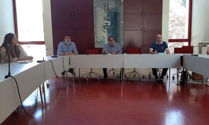 Chiuse le scuole di Castelletto: ecco il perché dell'ordinanza