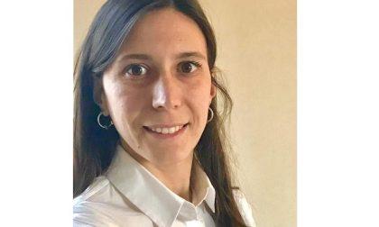 Elisa Travaglini del Don Bosco tra i finalisti di Teacher of the Year 2020